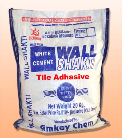 Ceramic Tile Adhesivefloor Tile Adhesivecheap Tile