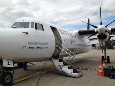voo Londres Paris-001