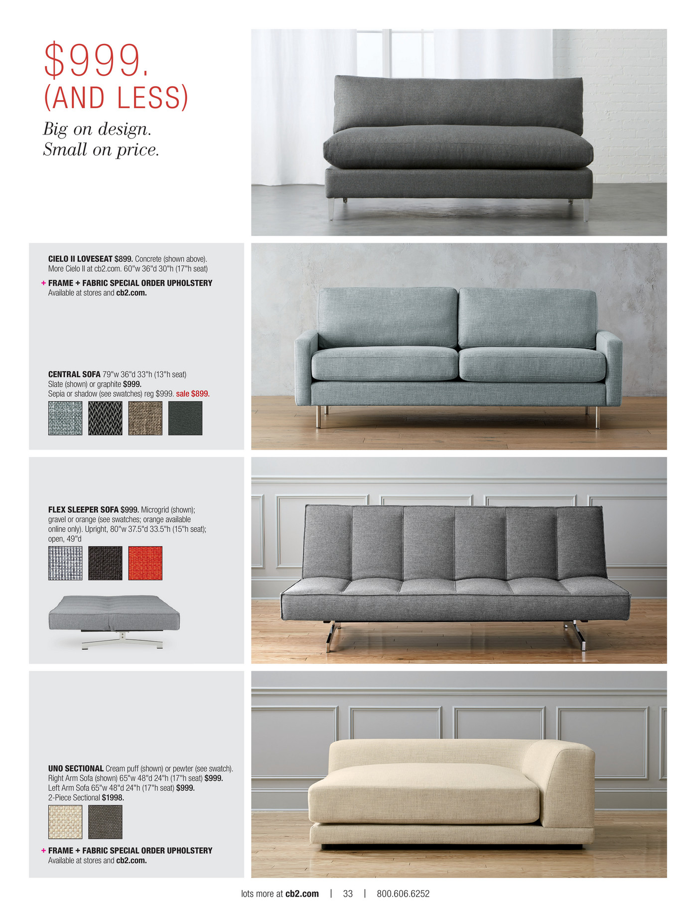 ... Cb2 Sofa Bed Sleeper by Sleeper Sofa Illuminated Flex Gravel Sleeper Sofa Double ...  sc 1 st  Home Design Ideas - Best Home Design Ideas Gallery : cb2 cielo sectional - Sectionals, Sofas & Couches