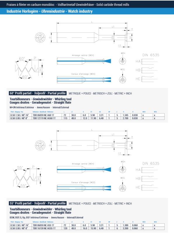 resume subject line | node2004-resume-template.paasprovider.com
