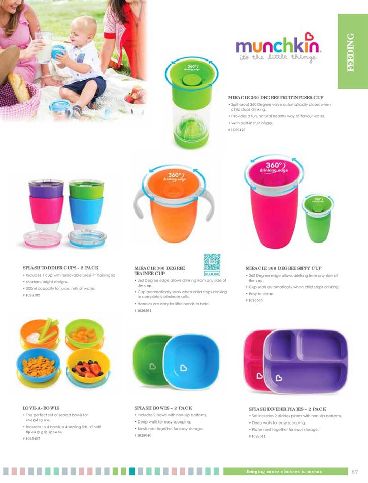 Baby Cots In South Africa Baby City Catalogue Specials 10 September 31 August 2020