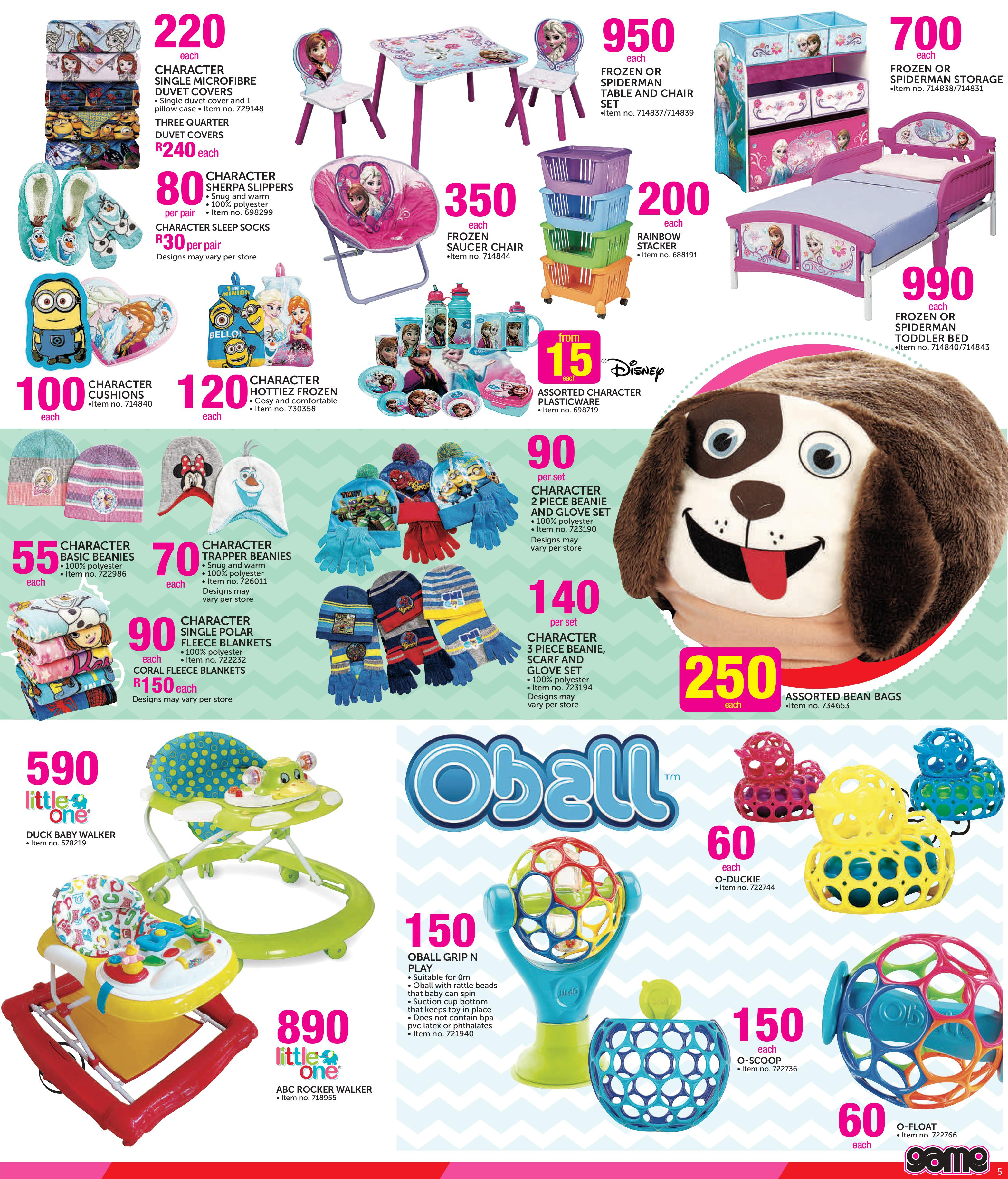 Baby Car Seat Price At Game Stores Game Catalogue 22 June 5 July 2016 Baby