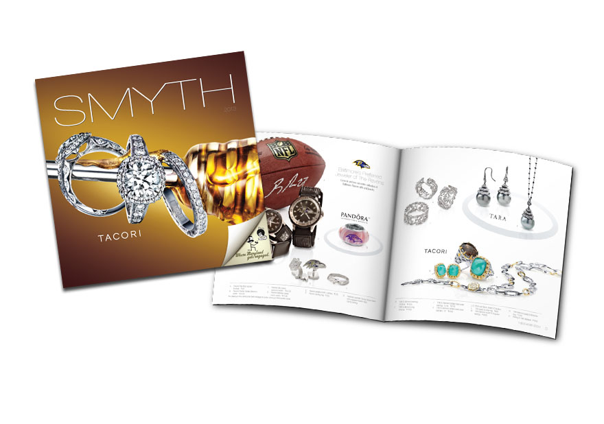 Brochures\u2014Custom Designed, Cost Effective and Hassle Free