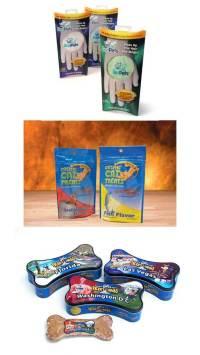 Custom Retail Packaging Design | Product Packaging Design ...
