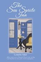 The Sea Sprite Inn
