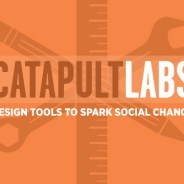 Catapult Labs 2014