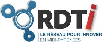 RDTI-logo
