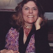 Carla02
