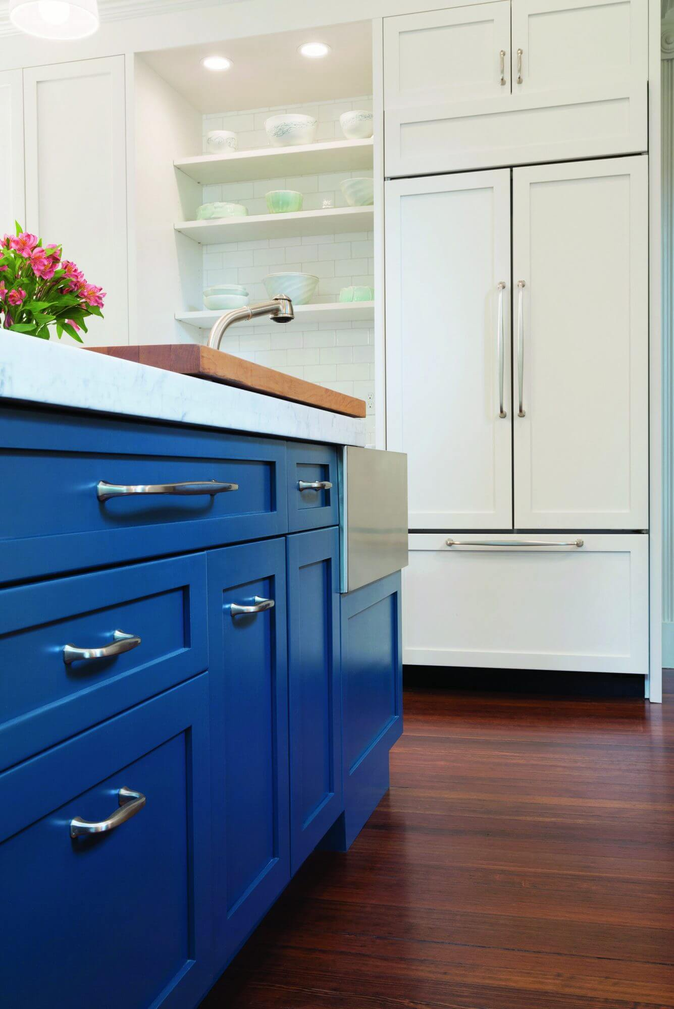 Painting Kitchen Cabinets Estimate Should You Paint Or Replace Your Kitchen Cabinets In