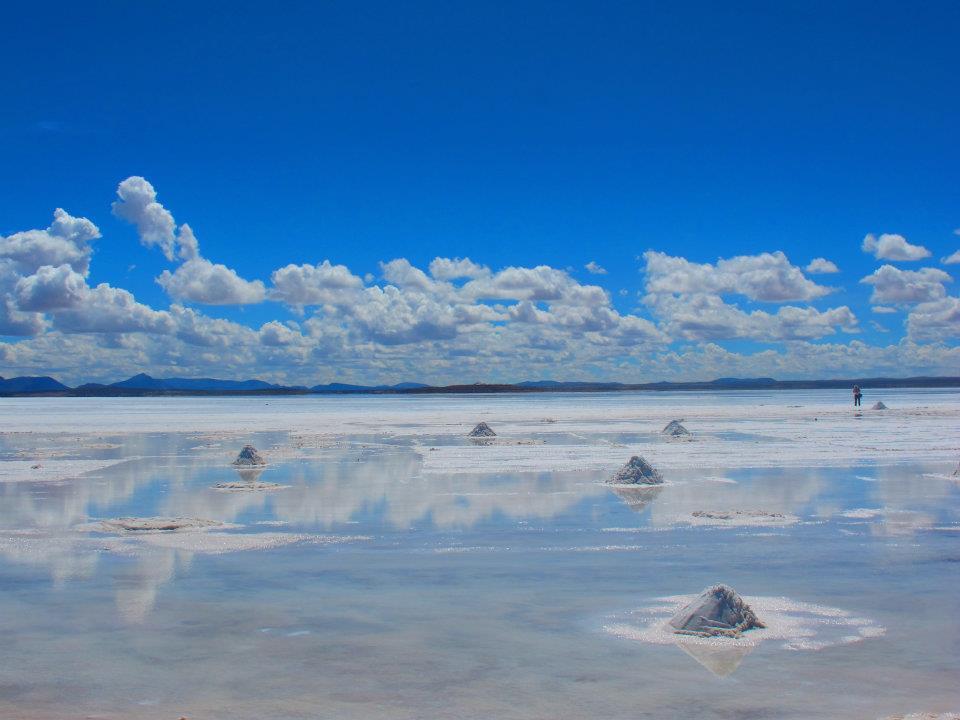 salt flats3
