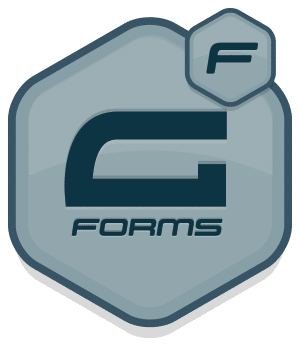 Using shortcodes in gravity forms