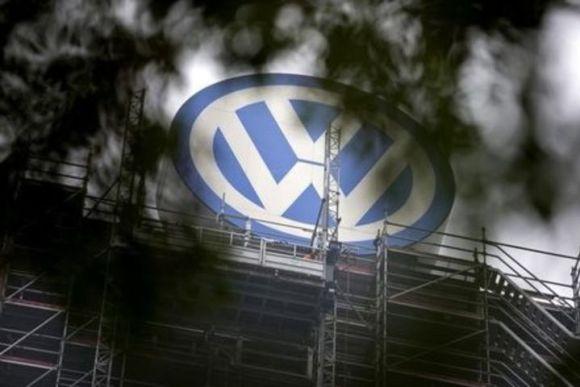 独ボッシュのソフト、改変されず VWが独断で書き換えか