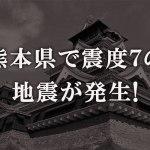 20396_main01