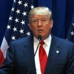 Donald-Trump-cnn