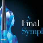 Final_Symphony_Cover_Artwork