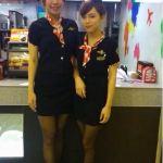 Mac-Taiwan_021