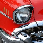 classic-car-76423_640-thumbnail2