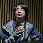 ms_hiroyuki