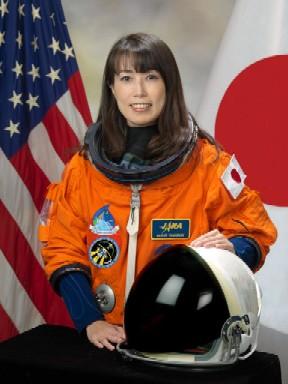 naokoyamazakiastrosuits
