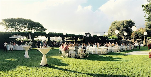 outdoor_weddding_set
