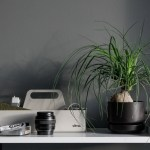 Your Home Needs This #01: Vitra toolbox