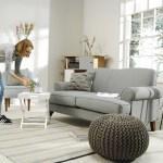 Argos Transform Your Room challenge
