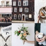 My top 9 favourite Instagrammers to follow