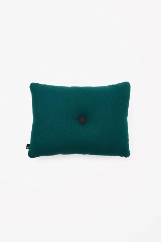 HAY Dot Cushion £69