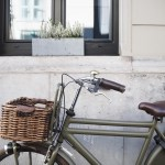 Travel Guide: a design-packed bloggers tour of Antwerp