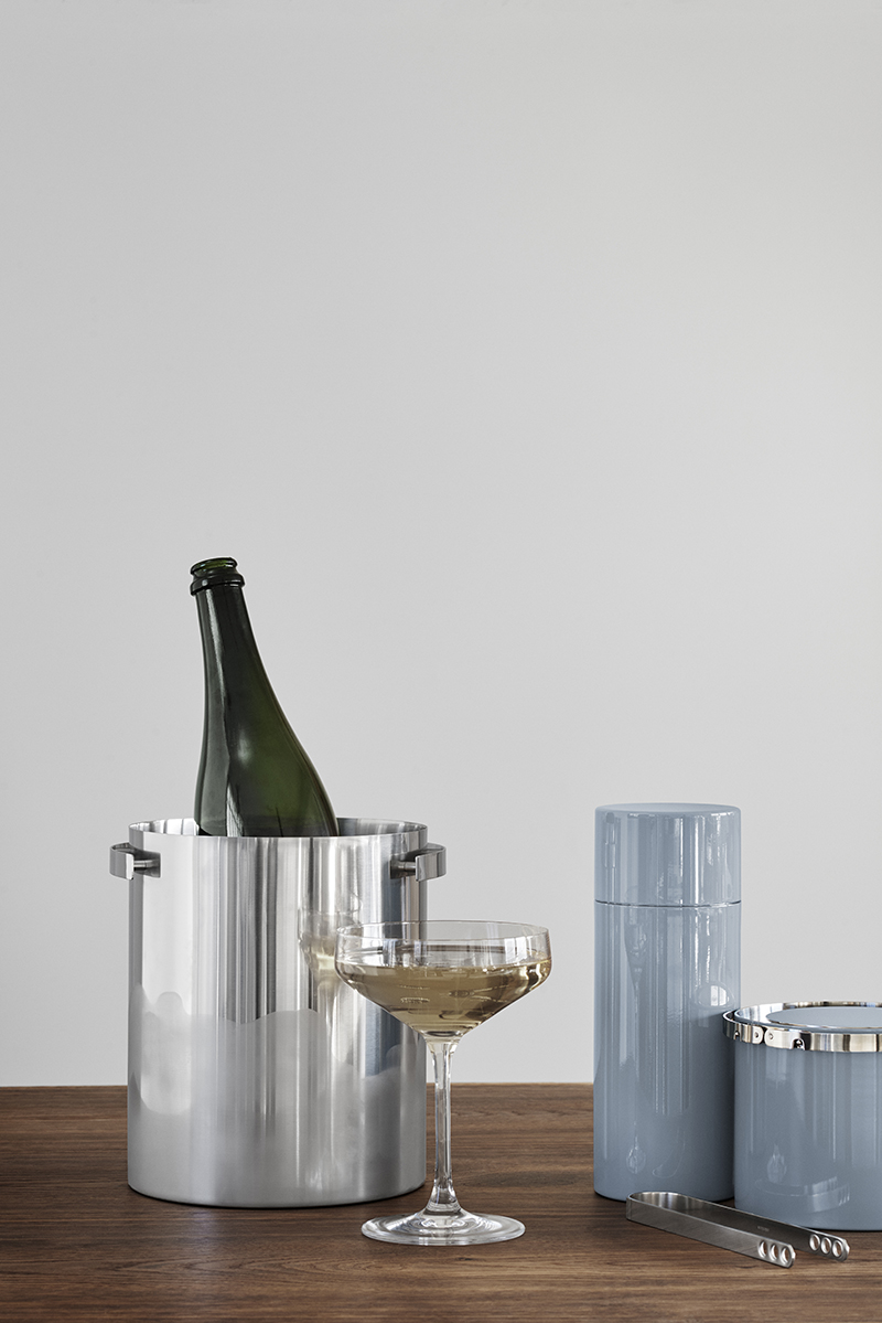 Your Home Needs This- Cylinda line by Arne Jacobsen for Stelton-8