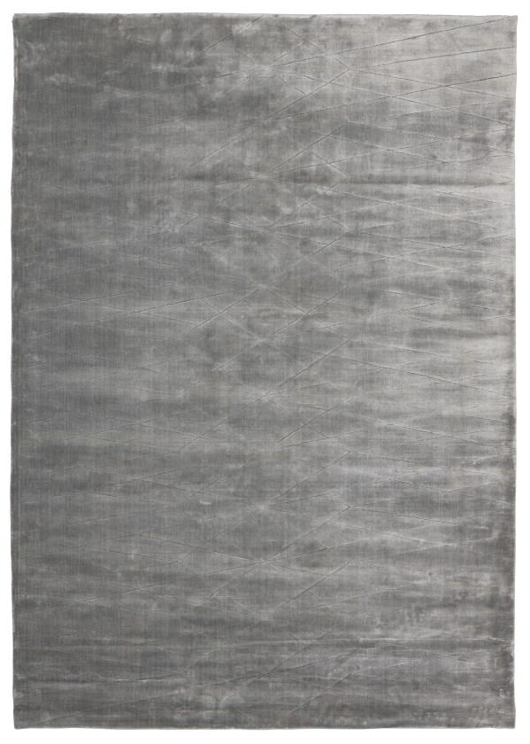 Edge, grey