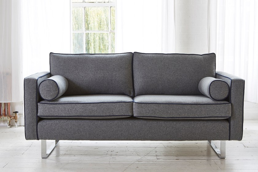 Tips for choosing a sofa to suit your home - 59th Street - Content by Conran