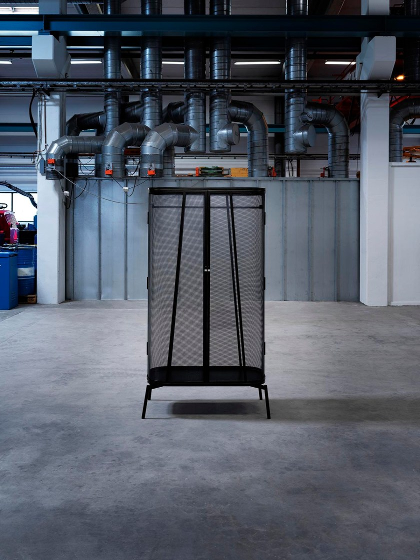 Upcoming collections to look forward to from IKEA - SPÄNST by Chris Stamp