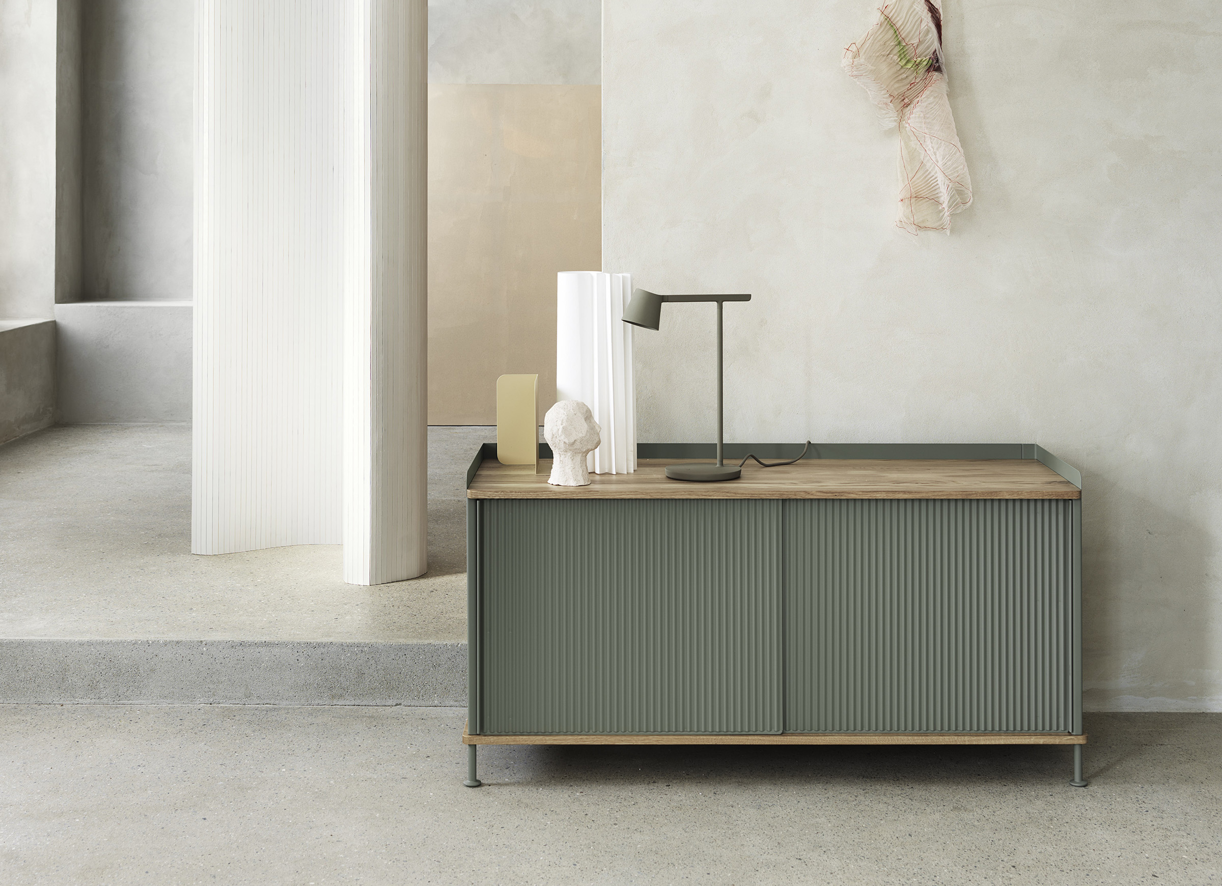 Designer Sideboards 12 Of The Best Minimal Scandinavian Style Sideboards Catesthill