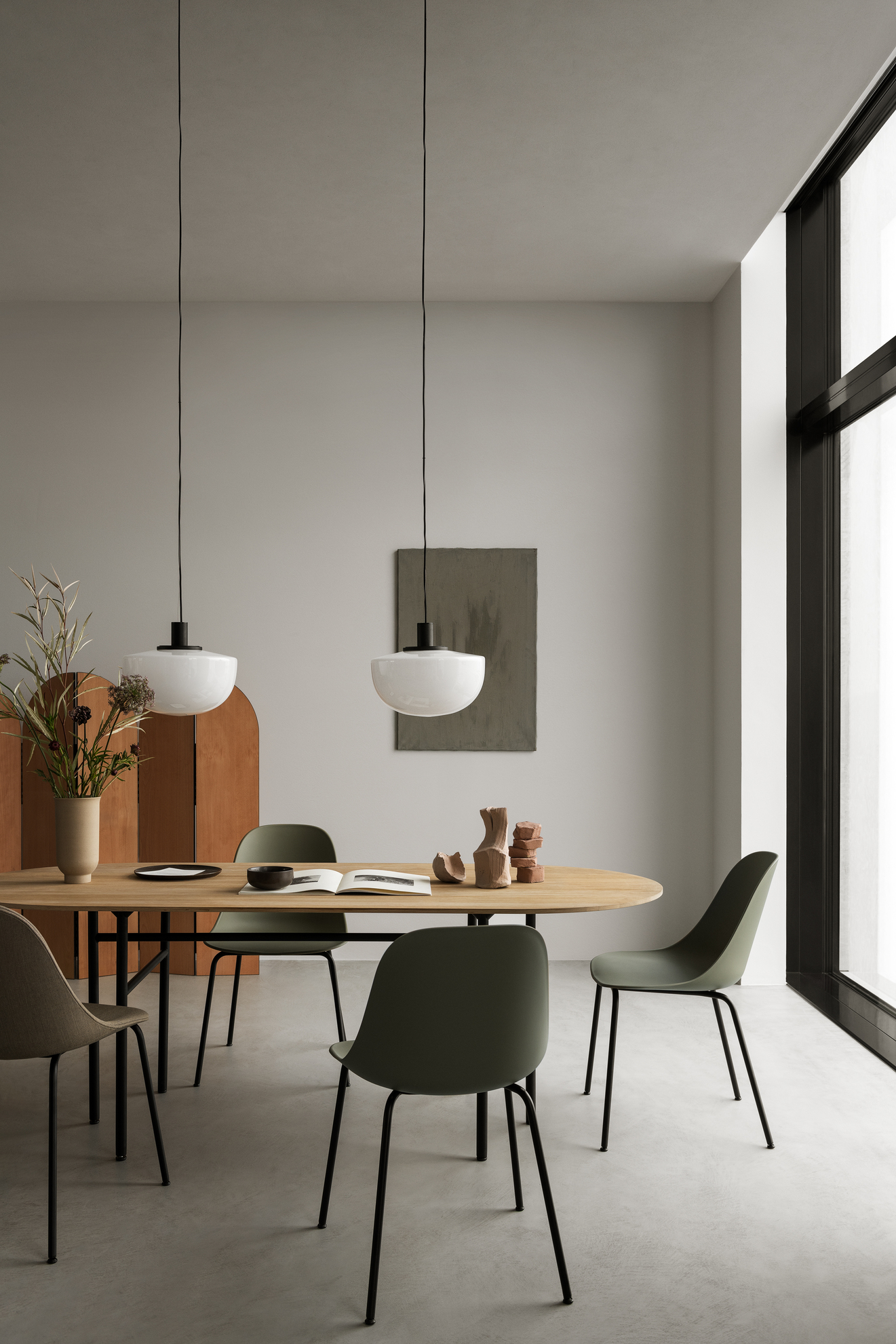 Minimalist Furniture On My Radar New Minimalist Furniture Launches For February Cate