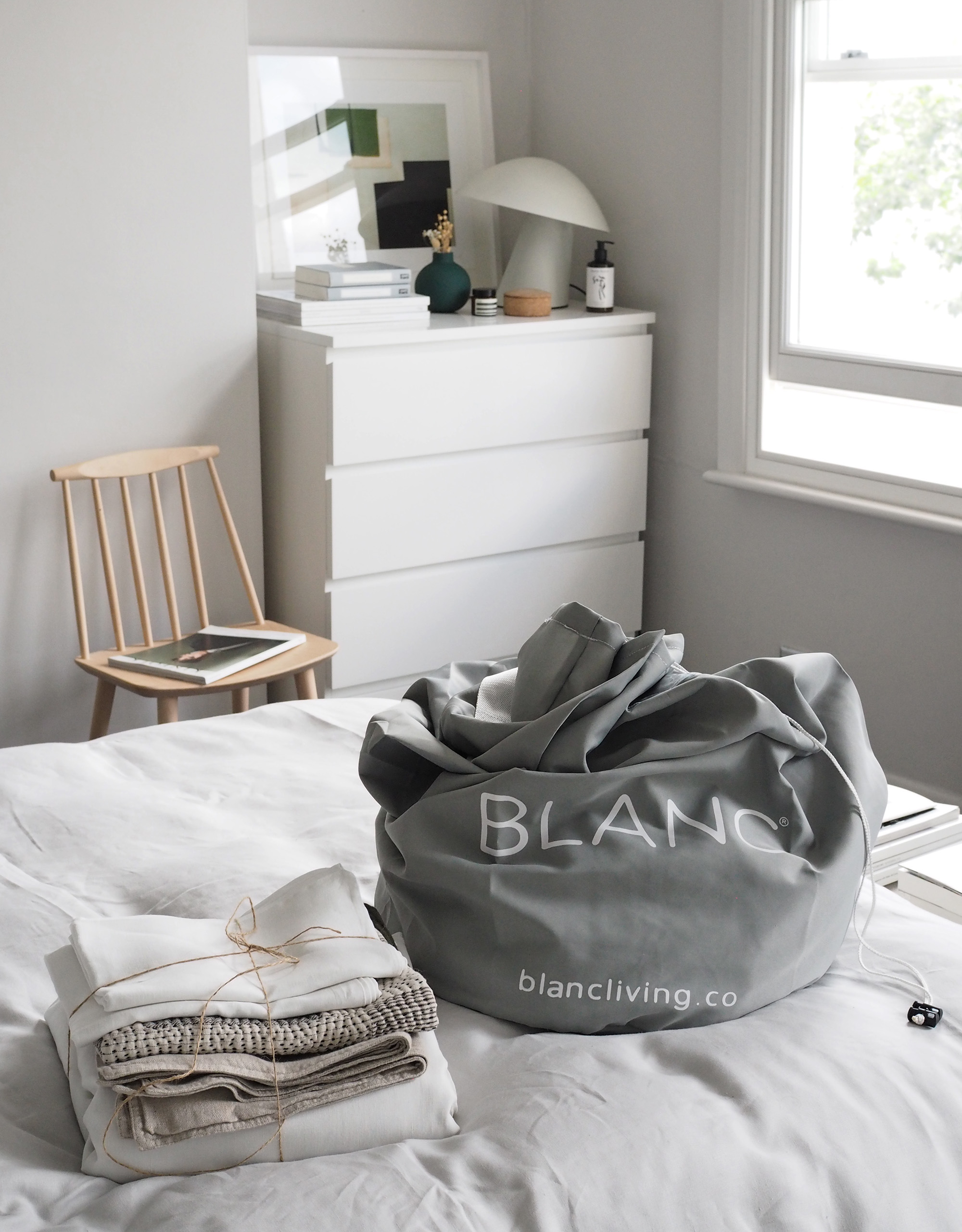 How To Dry Clean Sofa At Home How To Care For Your Bed Linen With Eco Friendly Dry Cleaners Blanc