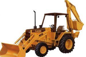 Oli Hidrolik further Caterpillar sem wheel loader for sale O173501 furthermore S Excavator Boom Design likewise WheeledExcavators together with 400 excavator. on hitachi excavator maintenance