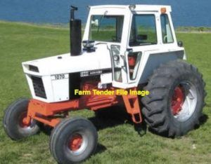 Bobcat 763 Wiring Diagram likewise Case W14 Wiring Diagram further Bobcat Parts Diagram moreover Case 1840 Skid Steer Wiring Diagram As Well Case 1070 Wiring Diagram further Ford Wiring Diagrams Online. on case 1840 skid steer wiring diagram