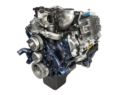 maxxforce 13 engine service manual maxxforce free engine image for user manual