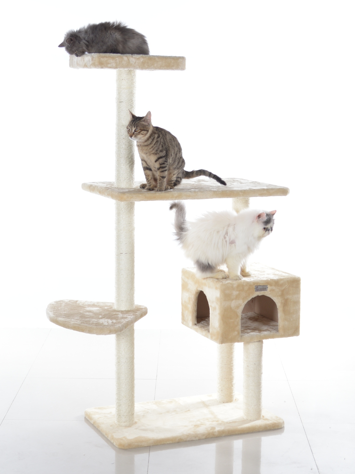 Cat Furniture For Sale Cat Furniture Discount Cat Furniture Medium Cat Condo