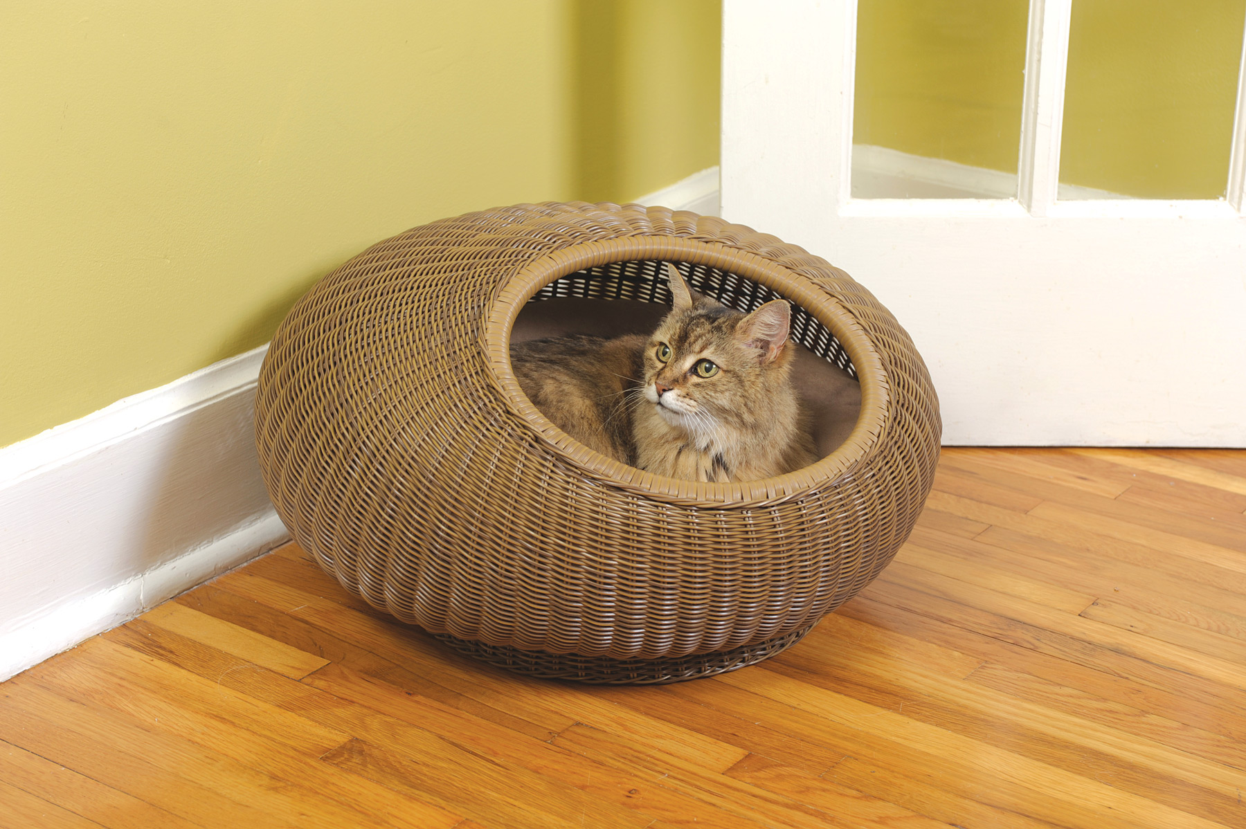 Cat Furniture For Sale Cat Furniture Cat Beds Cat Houses Discount Cat Furniture