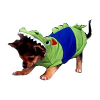 The Most Ridiculous Halloween Costumes on the Net   Cat Flag