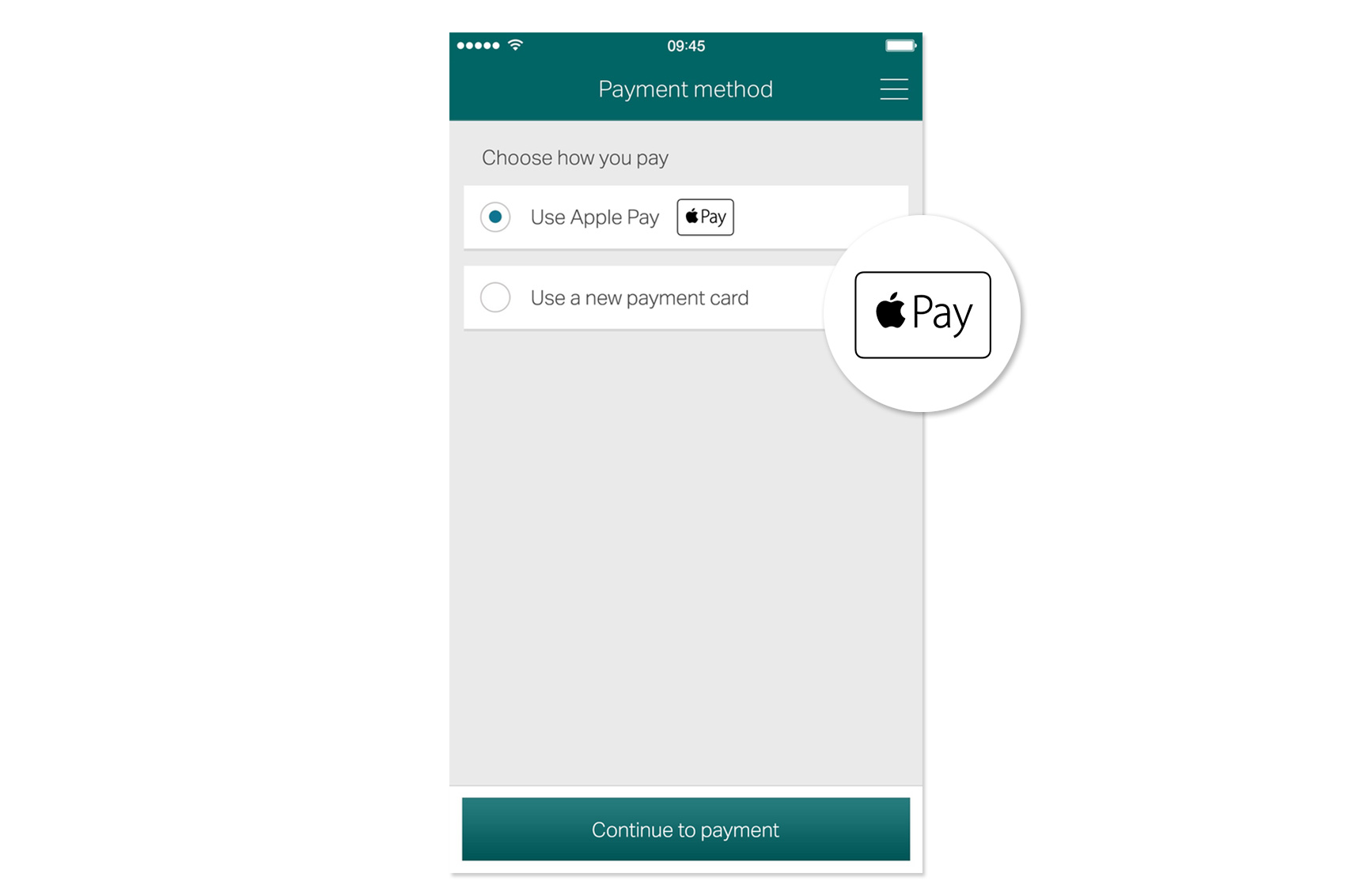 Miles And More Digital Service Card Cathay Pacific App And Apple Pay