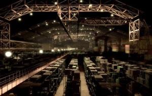 Warehouse-13-entrepot