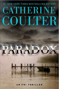 Catherine Coulter Libros Fbi Catherine Coulter Suspense Thriller Author Book Series