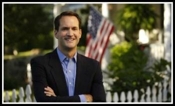 Jim Himes, Congress
