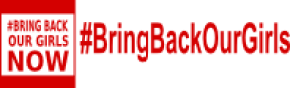 Current logo of #BBOG campaign