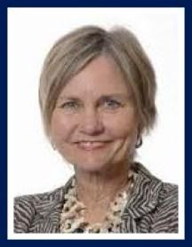Yale University Economist Sharon Oster