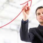 10 Things You Can Do to Get a Promotion