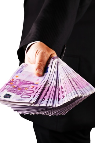 Want a Fatter salary? by CatherinesCareerCorner